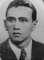 Jerzy Iwanow-Szajnowicz